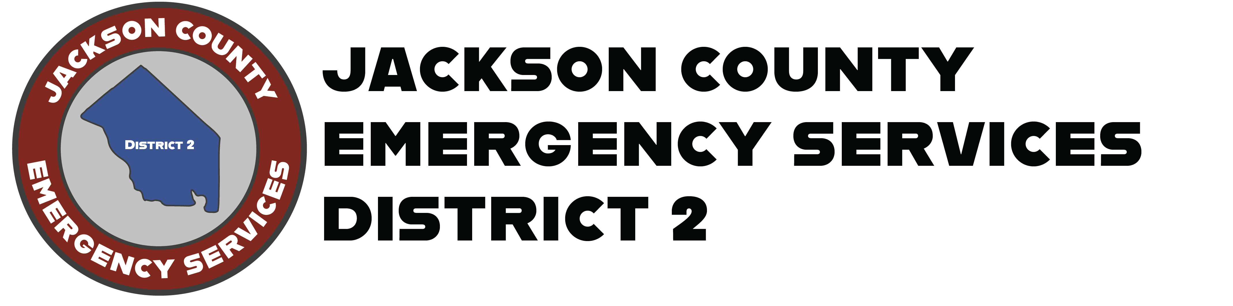 Jackson County Emergency Services – District #2